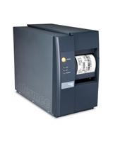 Image of Honeywell 4420 Barcode Printer from Emkat.