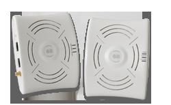 Image of Aruba AP68/AP68P Wireless Access Point from Emkat.
