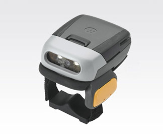 Image of Zebra RS507 Barcode Scanner from Emkat.