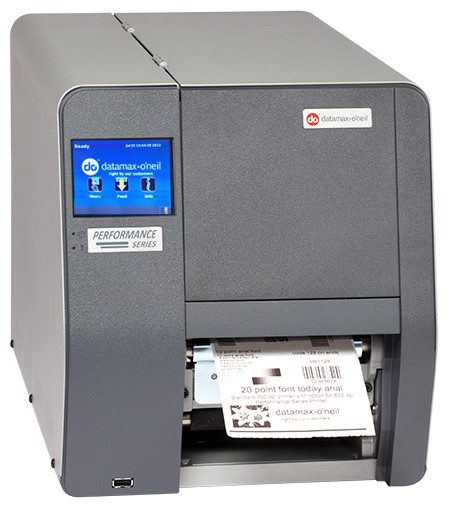 Image of Datamax-O'Neil Performance Series Printer from Emkat.