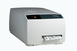 Image of Honeywell E4 Label Printer from Emkat.