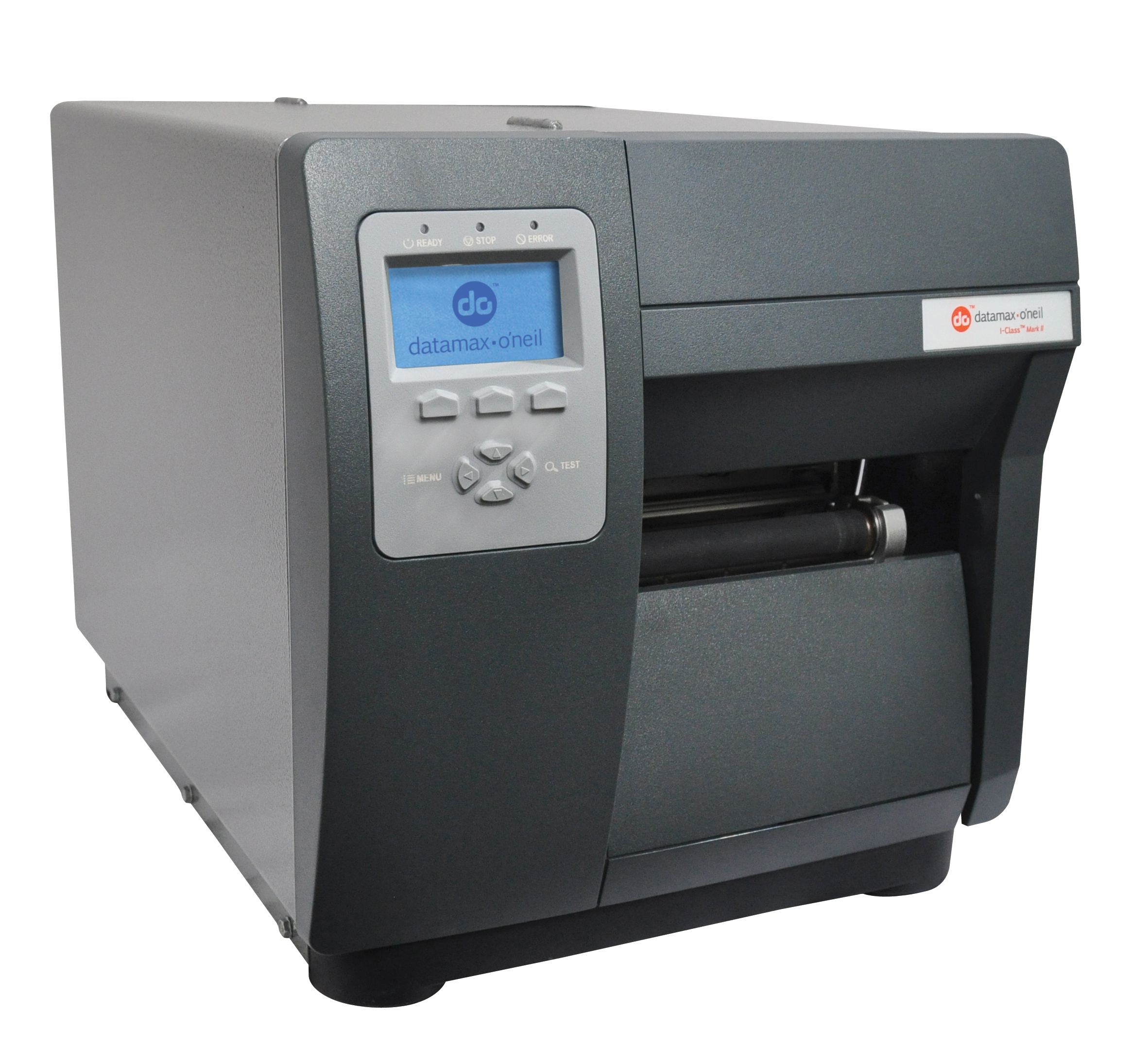 Image fo Datamax-O'Neil I-Class Mark II Printer from Emkat.