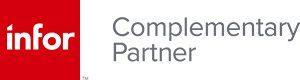 partners mobile computer handhelds emkat