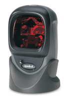 Image of Zebra LS9203 General Purpose Bar Code Scanner from Emkat.