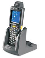Image of Zebra MC3000 Series Handheld Mobile Computer from Emkat.