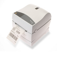 Image of Honeywell PC4 Label Printer from Emkat.