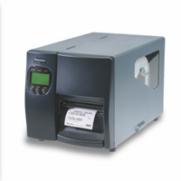 Image of Honeywell PD4 Barcode Printer from Emkat.