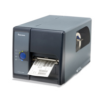 Image of Honeywell PD41 Thermal Printer from Emkat.