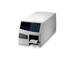 Image of Honeywell PF2i Mid-Range Printer from Emkat.