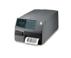 Image of Honeywell PF4ci Mid-Range Printer from Emkat.