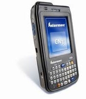 Image of Honeywell CN3 Mobile Computer from Emkat.
