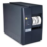 Image of Honeywell 4440 2D Barcode Printer from Emkat.