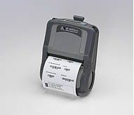 Image of Zebra QL 420 Plus Mobile Printer from Emkat.