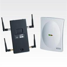 Image of Zebra AP300 Wireless Access Port from Emkat.