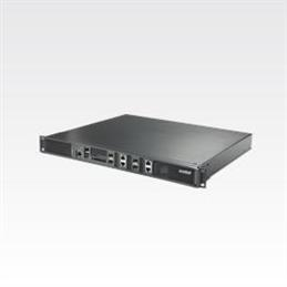Image of Zebra RFS7000 Wireless RF Switch from Emkat.