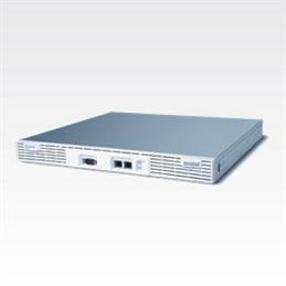 Image of Zebra WS5100 Wireless Switch from Emkat.