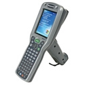 Image of Honeywell Dolphin 9551 Mobile Terminal from Emkat.