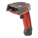 Image of Honeywell 3800i Barcode Scanner from Emkat.