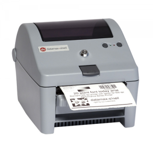 Image of Datamax-O'Neil Workstation Series Printer from Emkat.